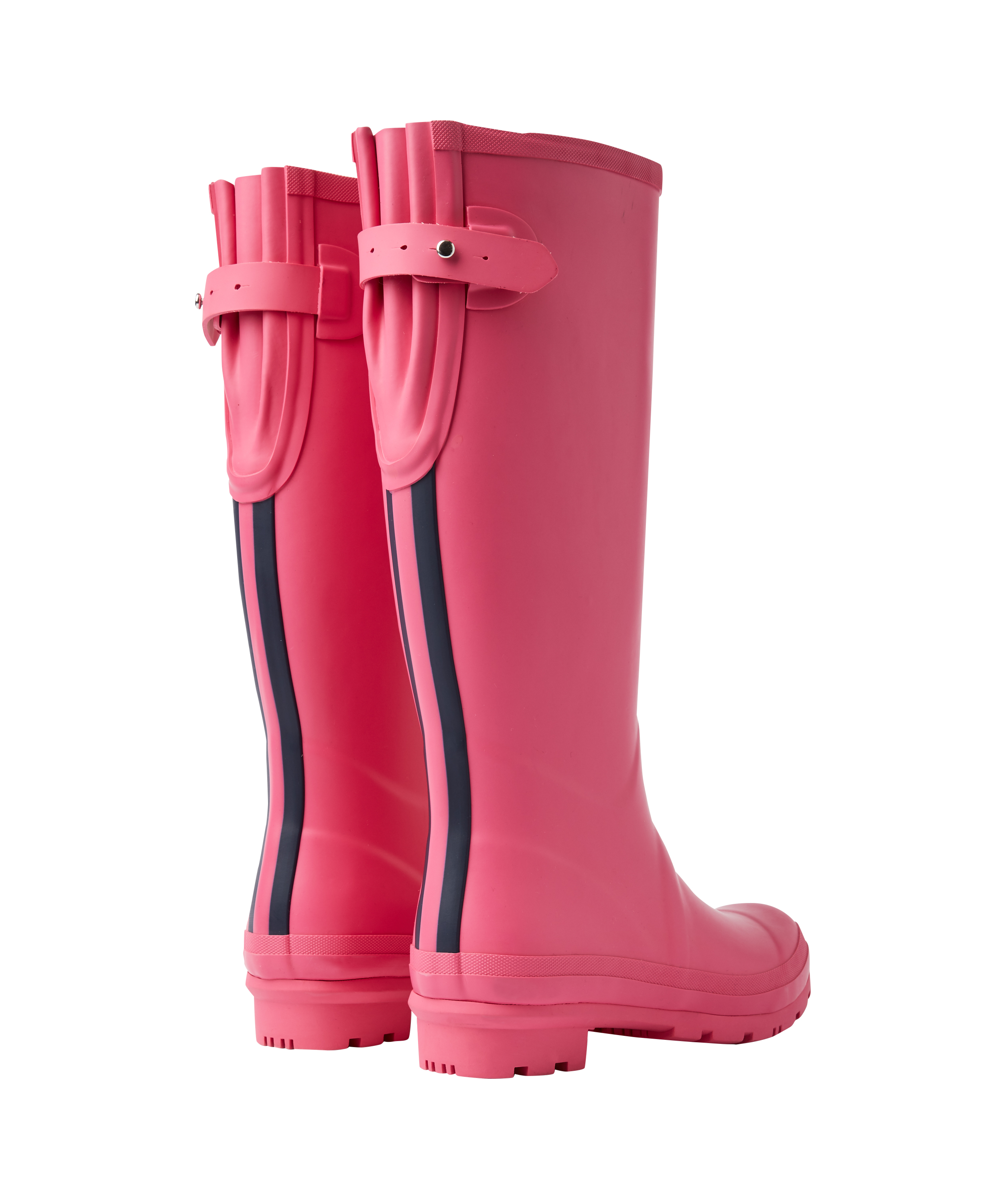 Joules-Field-Wellies-with-Adjustable-Back-Gusset-More-Colours miniature 12