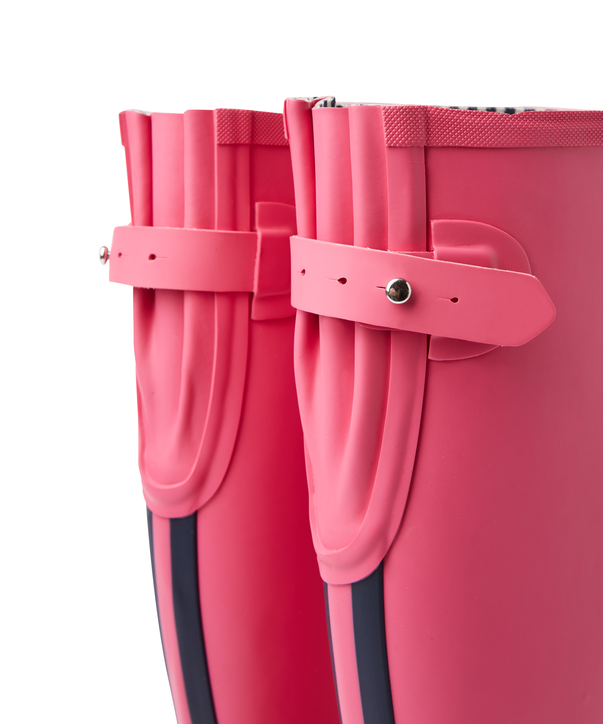 Joules-Field-Wellies-with-Adjustable-Back-Gusset-More-Colours miniature 13