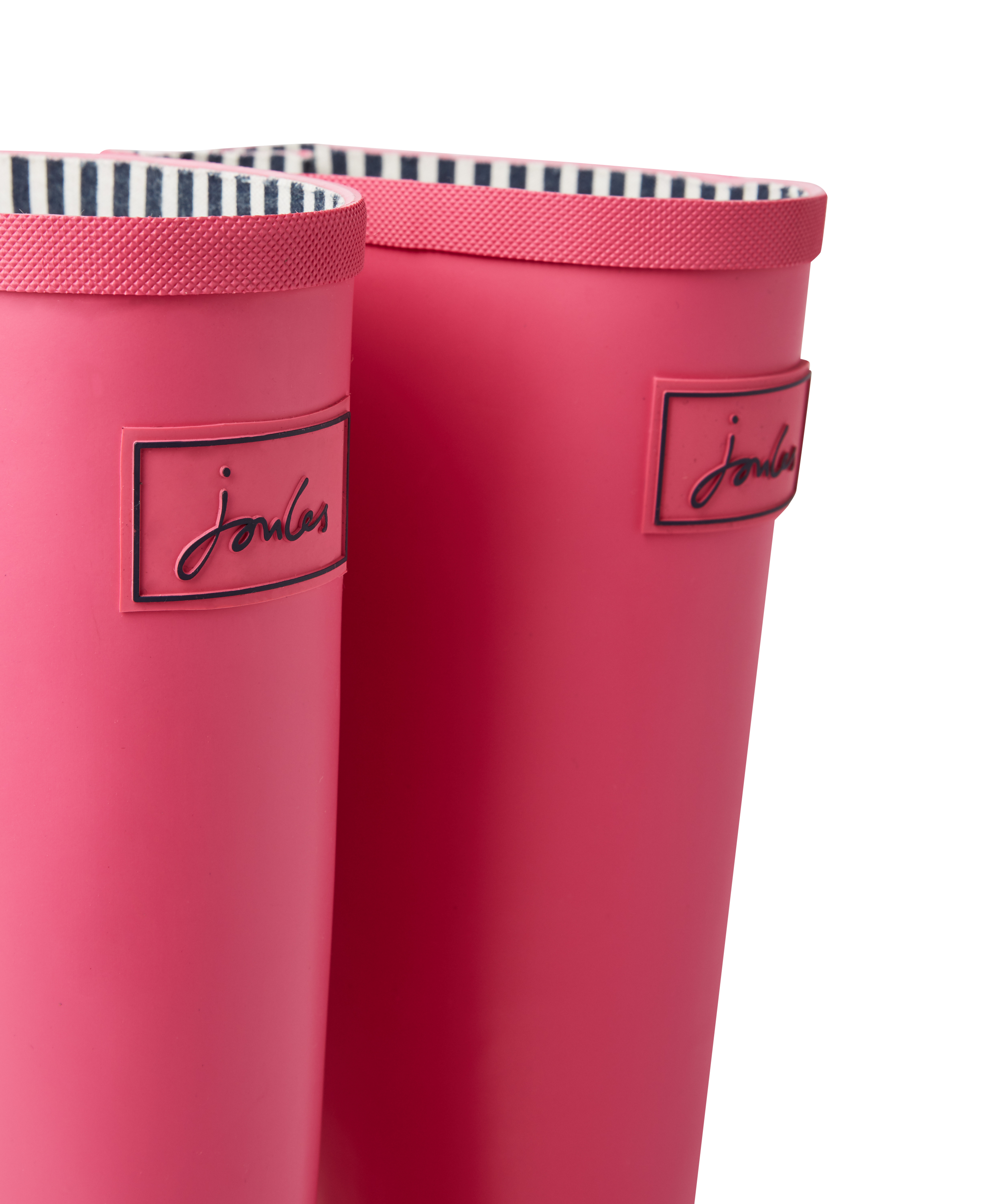Joules-Field-Wellies-with-Adjustable-Back-Gusset-More-Colours miniature 14